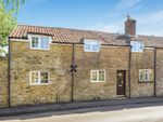 Thumbnail for sale in South Street, South Petherton