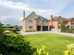 Thumbnail for sale in Mistley, Long Road, Manningtree
