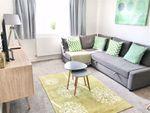 Thumbnail to rent in Belle Vue Court, 108 Belle Vue Road, Easton