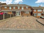 Thumbnail for sale in West Avenue, Tividale, Oldbury