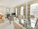 Thumbnail to rent in Sloane Street, Sloane Square, London