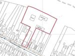 Thumbnail for sale in 116-120, Haunchwood Road, Nuneaton