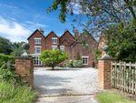 Thumbnail for sale in Old Milverton, Leamington Spa, Warwickshire