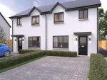Thumbnail for sale in Goldcrest Crescent, Lesmahagow, Lanark