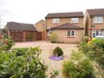 Thumbnail for sale in Elsing Drive, King's Lynn