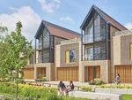 Thumbnail to rent in Abode, Addenbrookes Road, Trumpington, Cambridge