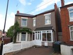 Thumbnail for sale in Dugdale Road, Coventry