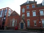 Thumbnail to rent in King Edwards Square, Sutton Coldfield