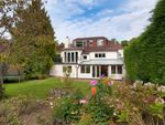 Thumbnail for sale in Marlborough Parade, Beverley Road, Barming, Maidstone
