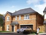 "Thumbnail to rent in ""The Cotham"" at Rectory Lane, Guisborough"