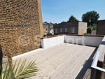 Thumbnail to rent in Grafton Road, Kentish Town, Chalk Farm, Gospel Oak, London