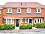 Thumbnail for sale in Yalden Gardens, Tongham, Farnham