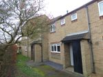 Thumbnail for sale in Redmoor Close, St. Ives, Huntingdon