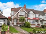 Thumbnail to rent in Langley Way, West Wickham