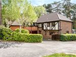 Thumbnail for sale in Youlden Drive, Camberley, Surrey
