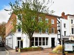 Thumbnail for sale in 2 Bedroom Contemporary Apartment, St. Peters Street, Hereford Town Centre