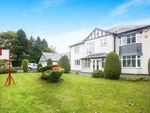 Thumbnail for sale in Anglesey Drive, Poynton, Stockport, Cheshire