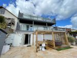 Thumbnail for sale in Myrtle Hill, Pwll, Llanelli