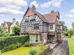 Thumbnail for sale in Langcliffe Avenue, Harrogate, North Yorkshire
