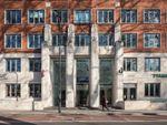 Thumbnail to rent in Lynton House, 7-12 Tavistock Square, London