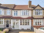 Thumbnail for sale in Bridgewood Road, Worcester Park