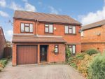 Thumbnail to rent in Halsall Close, Bury