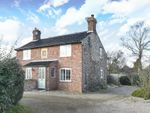 Thumbnail for sale in Orchard Cottages, St. Giles Road, Swanton Novers, Melton Constable