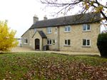 Thumbnail for sale in Minety, Malmesbury, Wiltshire