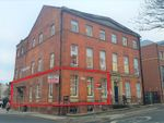 Thumbnail to rent in 14 Woodhouse Square, Leeds