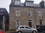 Thumbnail to rent in Eden Place, Rosemount, Aberdeen