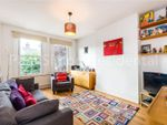 Thumbnail for sale in Sirdar Road, Wood Green, London