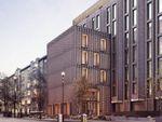 Thumbnail to rent in Pentonville Road, London