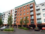 Thumbnail to rent in Lower Hall Street, St. Helens, Merseyside