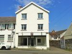 Thumbnail to rent in Gower Place, Mumbles, Swansea
