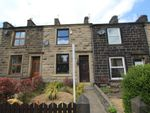 Thumbnail to rent in Bolton Road West, Ramsbottom, Bury