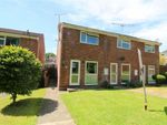 Thumbnail to rent in Brook End, Longhope