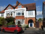 Thumbnail for sale in Curzon Road, Weybridge, Surrey