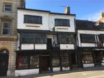 Thumbnail to rent in High West Street, Dorchester