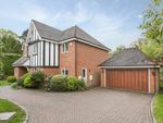 Thumbnail to rent in West Acres, Esher