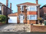 Thumbnail to rent in Brownroyd Avenue, Royston, Barnsley