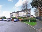Thumbnail to rent in Yeovil, Somerset, Uk