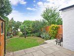 Thumbnail for sale in Pump Lane, Rainham, Gillingham, Kent