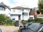 Thumbnail to rent in Shirehall Gardens, London