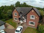 Thumbnail to rent in Villa Farm Close, High Heath
