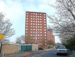 Thumbnail for sale in Glenister House, Avondale Drive, Hayes