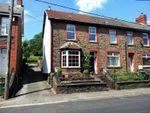 Property history Llest Terrace, Llantwit Fardre, Pontypridd CF38