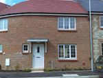 Thumbnail for sale in Farwell Crescent, Chickerell, Weymouth