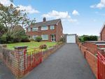 Thumbnail for sale in Berkshire Drive, St. Thomas, Exeter