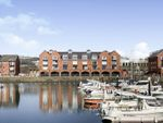 Thumbnail for sale in Squire Court, Swansea