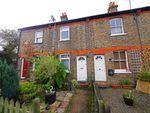 Thumbnail for sale in Ivy Cottages, Uxbridge Road, Hillingdon, Uxbridge